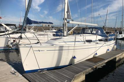 Bavaria Yachts 30 Cruiser for sale in United Kingdom for £37,950
