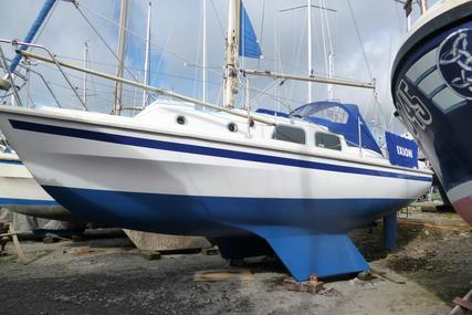 Westerly Centaur for sale in United Kingdom for £10,495