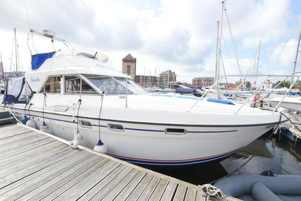 Fairline Corniche for sale in United Kingdom for £36,500
