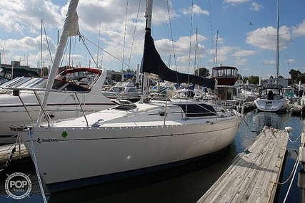 Beneteau First 35S5 for sale in United States of America for $35,000 (£24,821)