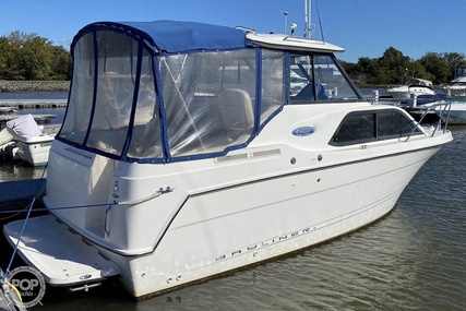 Bayliner Ciera 242 Classic for sale in United States of America for $25,300 (£19,617)