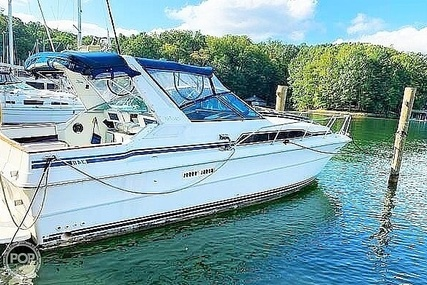 Sea Ray 340 Express for sale in United States of America for $27,750 (£21,516)