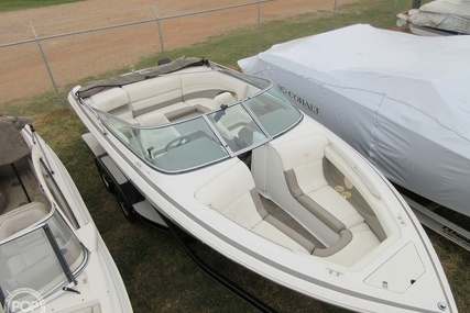 Cobalt 226 for sale in United States of America for $17,750 (£12,974)