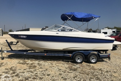 Bayliner 219 SD for sale in United States of America for $17,250 (£13,375)