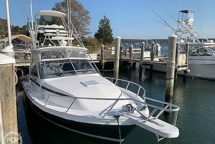 Blackfin 33 Combi for sale in United States of America for $77,900 (£57,245)