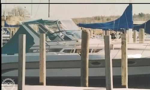 Image of Cruisers Yachts Esprit 3270 for sale in United States of America for $27,800 (£20,193) Douglas, Michigan, United States of America