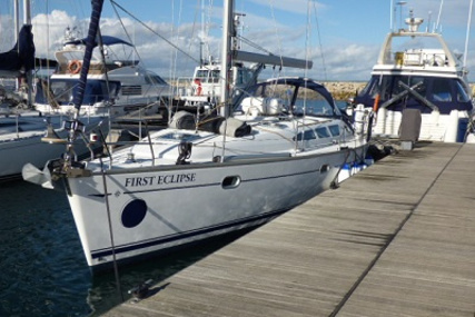 Jeanneau Sun Odyssey 40.3 for sale in United Kingdom for £85,000