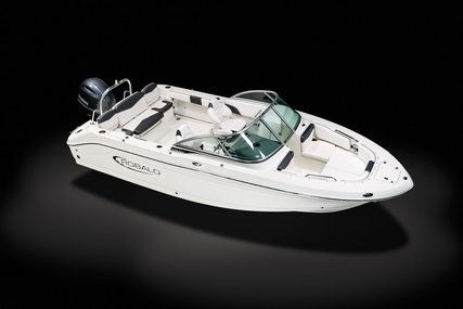 Robalo Dual console R207 for sale in United Kingdom for £60,340 ($77,822)
