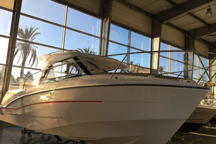 Beneteau Antares 8 OB for sale in France for €52,064 (£46,397)
