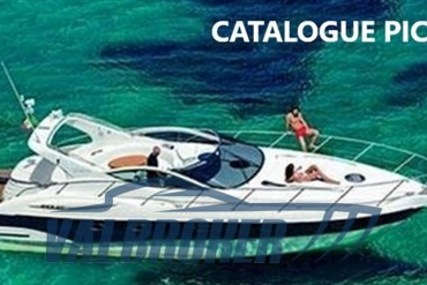 Atlantis 425sc for sale in Italy for P.O.A. (P.O.A.)