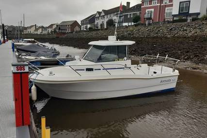Beneteau Antares 620 for sale in United Kingdom for £23,950