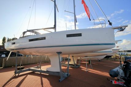Jeanneau Sun Odyssey 440 for sale in United Kingdom for £296,950