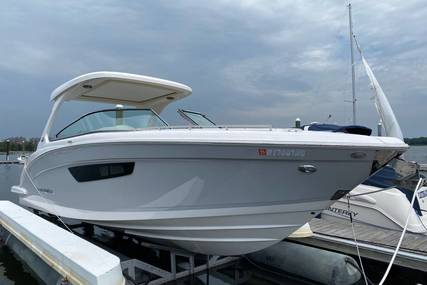 Regal 3300 Bowrider for sale in United States of America for $265,000 (£189,726)
