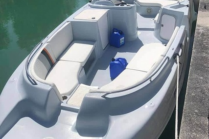 Bayliner RENDEZVOUS for sale in United States of America for $29,500 (£22,141)