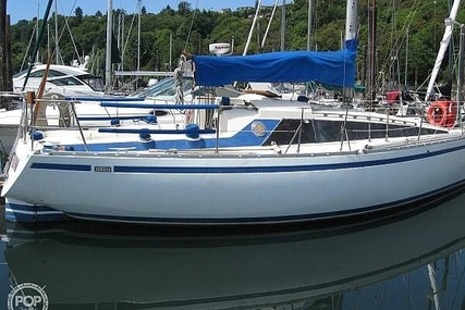 Yamaha sloop for sale in United States of America for $19,750 (£15,313)