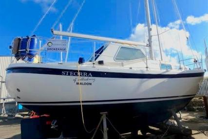 Scanyacht 290 for sale in United Kingdom for £37,450