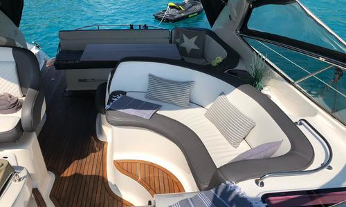 Image of Bavaria Yachts 42 Sport for sale in Croatia for €185,000 (£168,951) Croatia