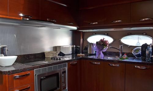 Image of Princess V65 for sale in Montenegro for €520,000 (£449,120) Montenegro