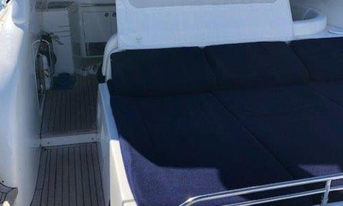 Image of Princess V58 for sale in Croatia for €410,000 (£355,832) Croatia