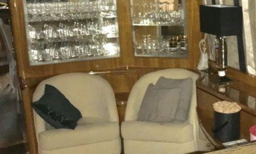 Image of Elegance Yachts 74 for sale in Netherlands for €990,000 (£852,192) Netherlands
