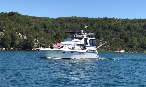 Image of Astor 44 for sale in Croatia for €99,000 (£86,017) Croatia