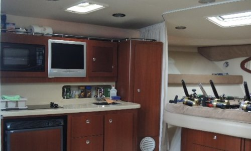 Image of Wellcraft 360 for sale in Croatia for €199,000 (£172,835) Croatia