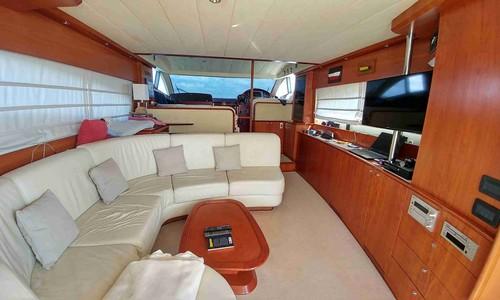 Image of Dalla Pieta 59 for sale in Croatia for €399,000 (£343,498) Croatia