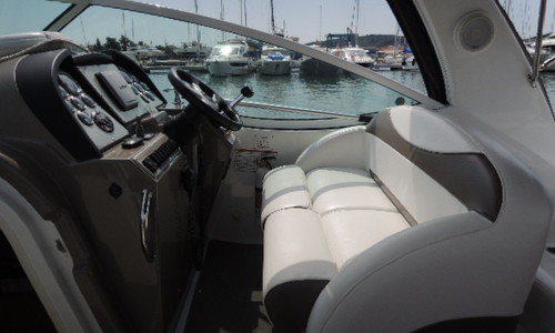 Image of Cruisers Yachts 300 CXI for sale in Croatia for €59,900 (£51,883) Croatia
