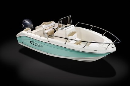 Robalo Centre console R180 for sale in United Kingdom for £49,995