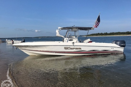 Scarab 32 for sale in United States of America for $73,400