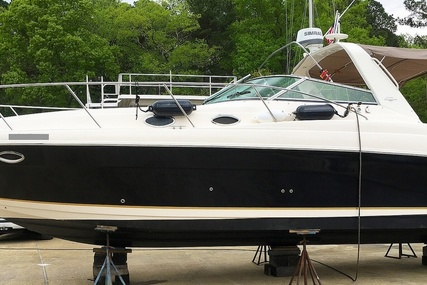 Rinker Fiesta Vee 342 for sale in United States of America for $63,900 (£46,705)
