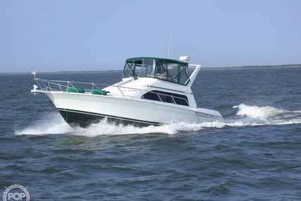 Mainship 40 Sedan Bridge for sale in United States of America for $99,000 (£71,556)