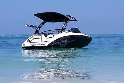 Yamaha 242X E-Series for sale in United States of America for $78,900 (£61,176)