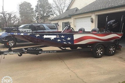 Ranger Boats 198P for sale in United States of America for $38,900 (£30,161)