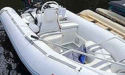 Image of Zodiac YL420 DL for sale in United States of America for $14,250 (£10,231) Mahtomedi, Minnesota, United States of America