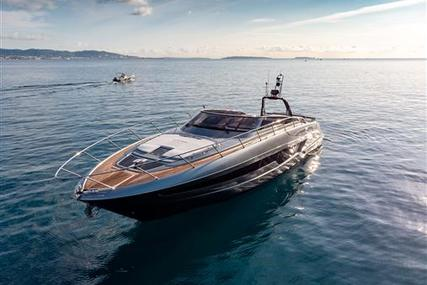 Riva 56' le for sale in France for €1,750,000 (£1,598,188)