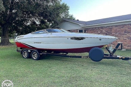 Stingray 225sx for sale in United States of America for $54,450 (£39,726)