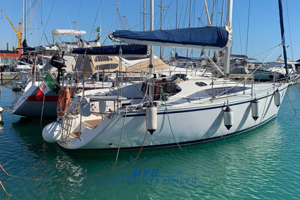 TANGO YACHTS TANGO 30 for sale in Italy for €49,000 (£44,749)