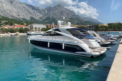 Fairline Targa 47 for sale in Croatia for €270,000 (£232,562)