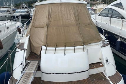 Fairline Targa 47 for sale in Croatia for €259,000 (£223,326)