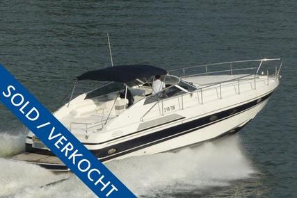 Pershing 40 for sale in Netherlands for €109,000 (£97,957)