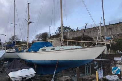 Nicholson 38 for sale in United Kingdom for £29,950