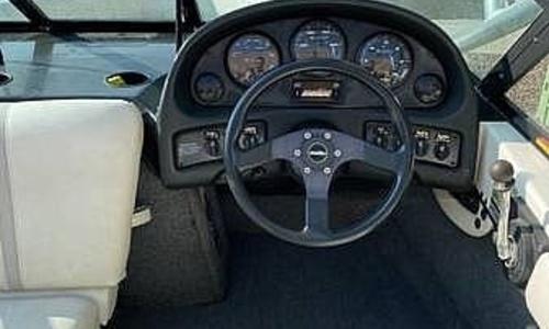 Image of Malibu Sportster LX for sale in United States of America for $20,000 (£14,332) Yuma, Arizona, United States of America