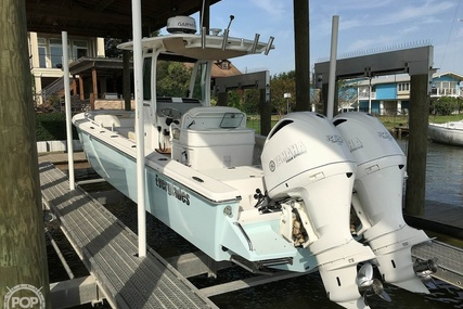 Everglades 273 CC for sale in United States of America for $238,000 (£184,535)