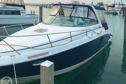 Rinker Fiesta Vee 290 for sale in United States of America for $37,500 (£28,134)