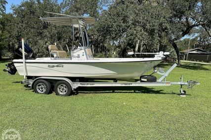 Blue Wave Purebay 2000 SL for sale in United States of America for $50,000 (£36,545)