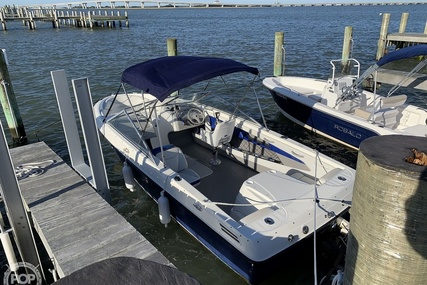 Bayliner 195 Bowrider for sale in United States of America for $17,750 (£12,836)