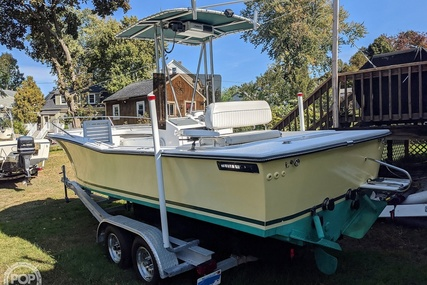 Correct Craft Fish Nautique for sale in United States of America for $22,750 (£16,592)