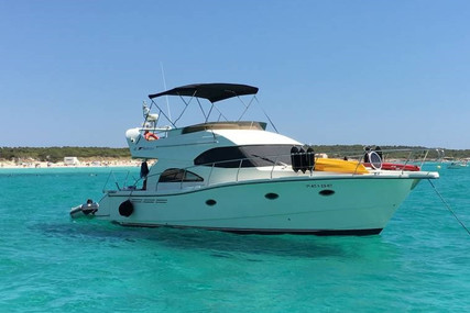 Rodman 41 for sale in France for €170,000 (£155,253)