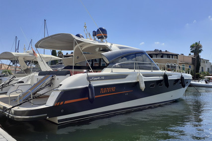 Fiart Mare Fiart 50 Genius for sale in France for €280,000 (£255,710)